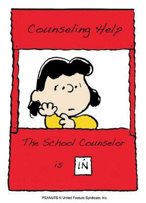 Guidance Counseling - Highland High School